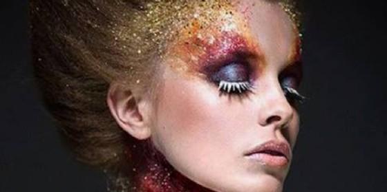 Estetica Show i trend in un mercato in mostra a Pordenone
