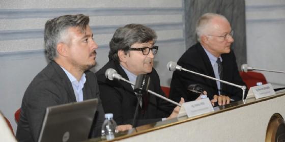 Autovie Venete presenta Lybra: il progetto che trasforma il traffico in energia