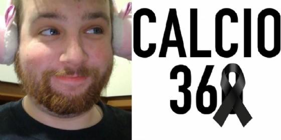 Schianto in A4: la vittima è un 26enne friulano