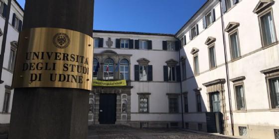 Dall'Università di Udine un riconoscimento al principe Alberto II di Monaco