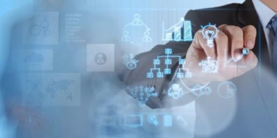 Servizi digitali: in CCIAA uno sportello di accompagnamento