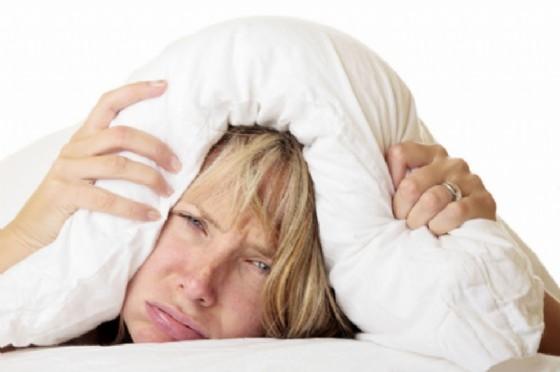 Disania, la difficoltà ad alzarsi al mattino