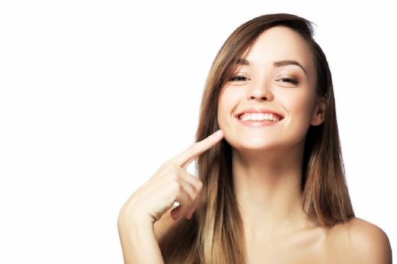 Una scarsa igiene orale può aumentare il rischio di ipertensione