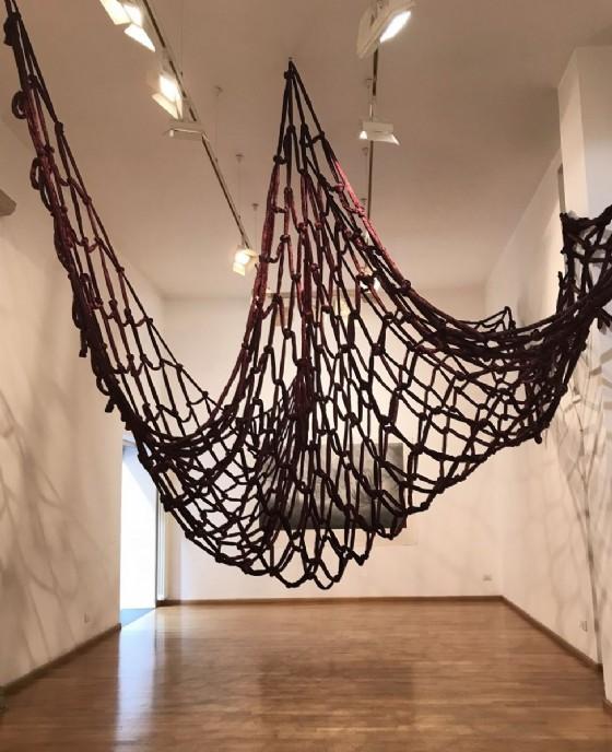 «Red net»