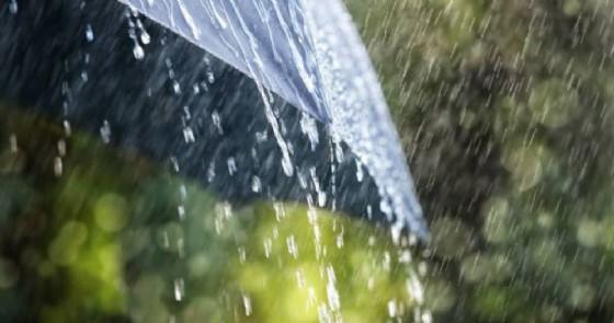Temporali e vento, resta allerta meteo in Piemonte