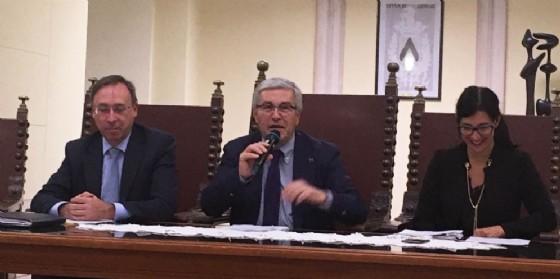 Udine, prosegue la 'battaglia' del Comune contro chi non paga gli affitti