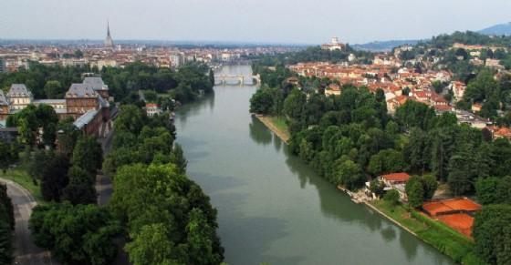 """Sfatato il mito """"Torino città verde"""""""