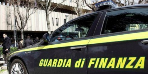 Il presidente dell'Associazione Sicilia Antiracket è stato arrestato con l'accusa di estorsione