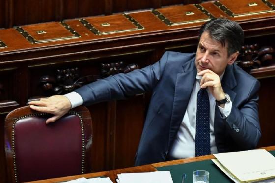 Nuova lettera dell'Ue all'Italia: