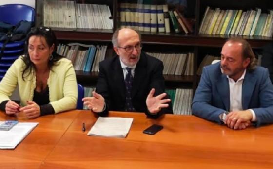 Salute: 5 milioni di euro di investimenti per l'ospedale di Monfalcone