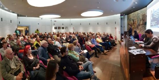 Risparmiatori friulani favorevoli a costituirsi parte civile contro la Banca Popolare di Vicenza