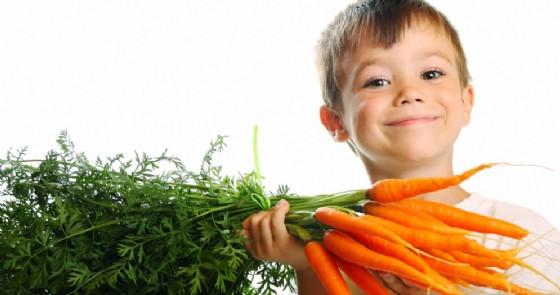 I vegetariani hanno davvero una salute mentale peggiore?