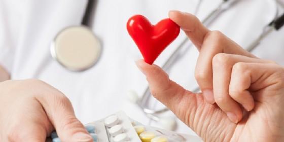 Idroclorotiazide potrebbe causare tumori alla pelle