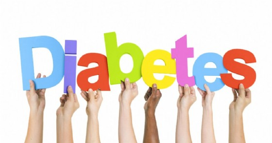 Diabete e stress, c'è un legame