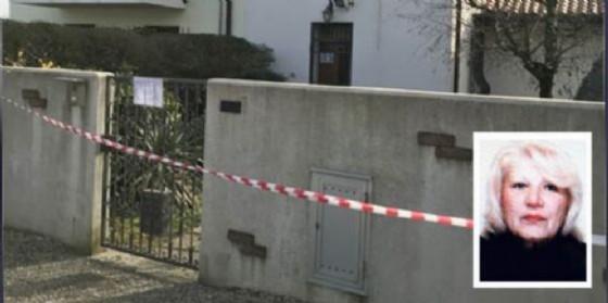 Omicidio di Beivars: nuova perizia medico-legale