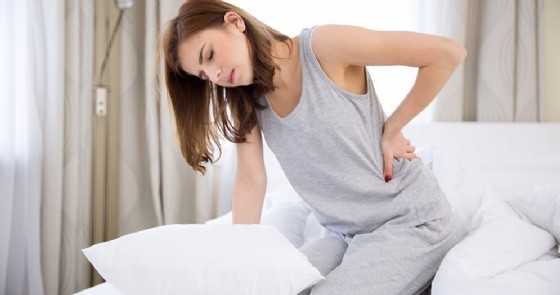Dolori muscoloscheletrici