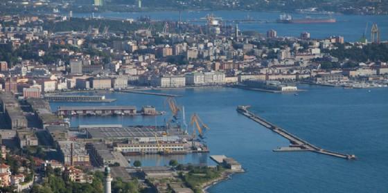 ESOF 2020: Trieste Città europea della scienza si è presentata a Bruxelles