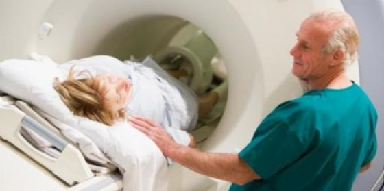 Lo screening con Tac spirale dimezza la mortalità per cancro al polmone
