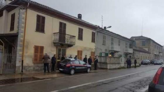 Spara al petto a un geometra e si barrica in casa armato: 91enne uccide perito