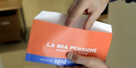 In Friuli Venezia Giulia persi 60 mila pensionati under 70 in dieci anni