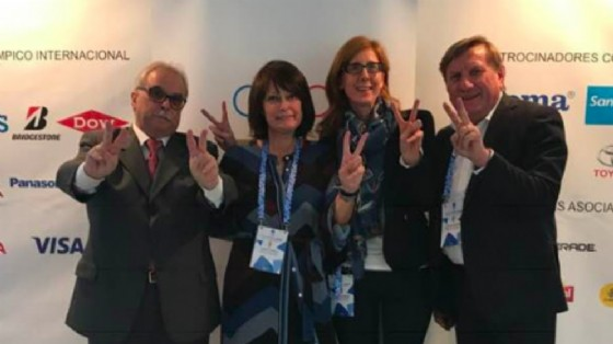 In Fvg le Olimpiadi invernali dei giovani (Eyof) 2023