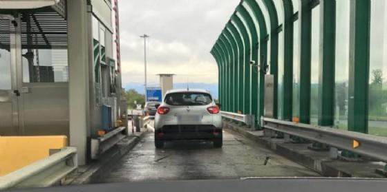 Santoro (Pd): «Fedriga non ceda Autovie Venete al Governo»