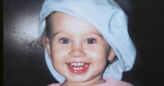 Elena Romani: «Voglio giustizia per Matilda»