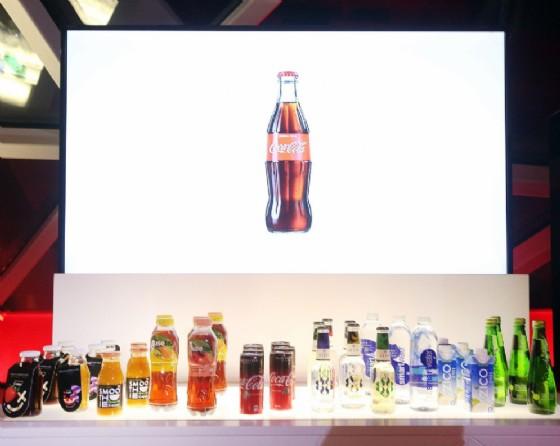 Emendamenti manovra: arriva la tassa sulla Coca Cola
