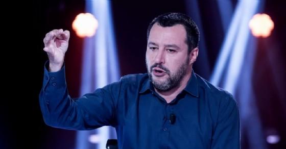 Il Garante frena Salvini: