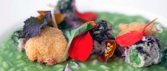 A Torino record di chef stellati: i ristoranti premiati con la stella Michelin nel 2019