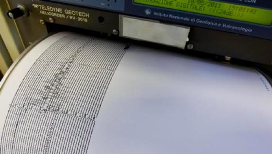 Lieve scossa di terremoto in Cadore: avvertita anche in Fvg