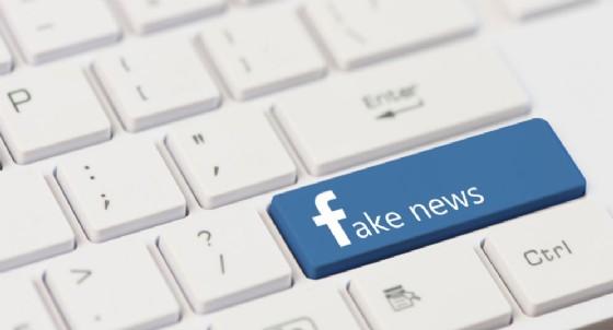 Tumori e Fake News
