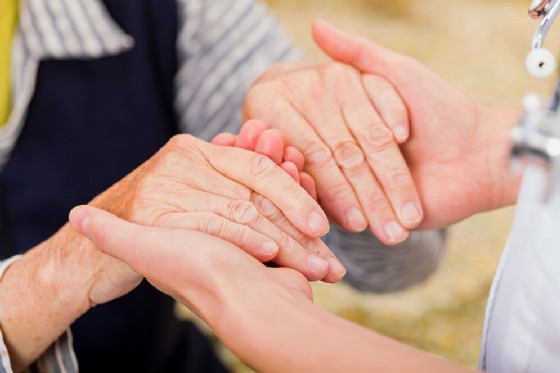 Artrite e malattie reumatiche