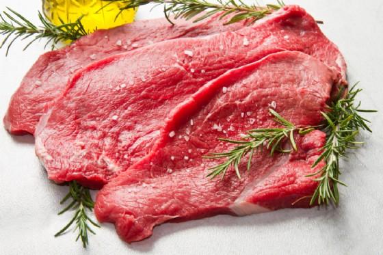 Perchè è meglio mangiare carne biologica