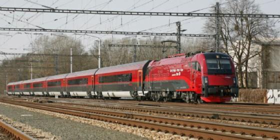 Nuove opportunità di lavoro nelle ferrovie con InRail e Fuc