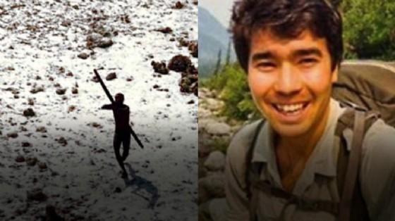 Missionario americano ucciso da una tribù delle Andamane