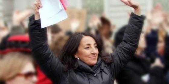 Famulari (Pd) presenta una mozione urgente per i lavoratori della cartiera Burgo