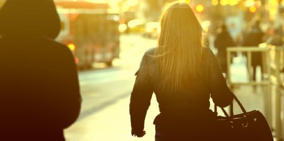 Arrestato stalker: il 44enne triestino minacciava e perseguitava la ex