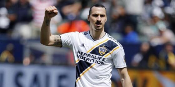 Zlatan Ibrahimovic: il suo ritorno al Milan si sta per concretizzare