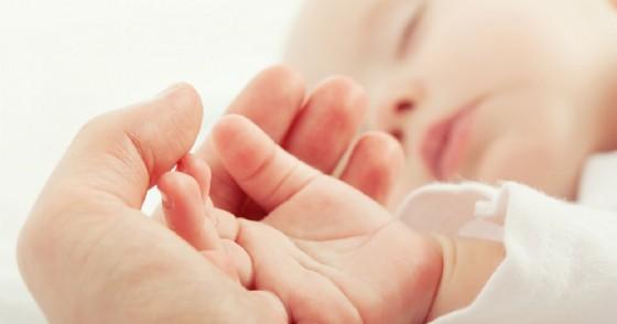 Trapianto di utero da donna deceduta - foto rappresentativa
