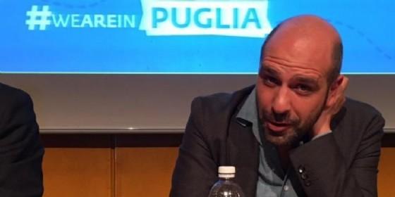 Checco Zalone: Salvini e Di Maio si prendono in giro da soli