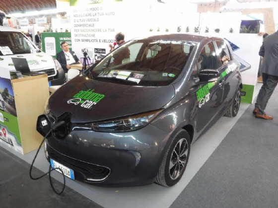 Ecotassa, Castelli (M5S): 'Panda 1.2 costerà di più? Scelgano Panda 1000'