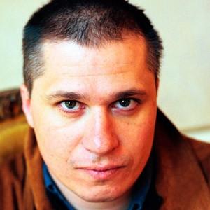 Alexander Hemon