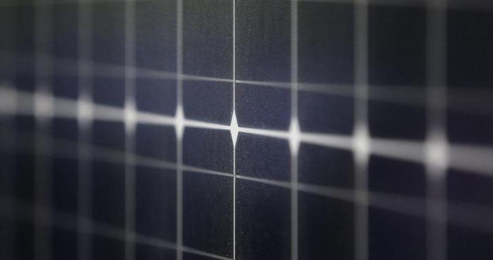 Google sedotta da SolarCity