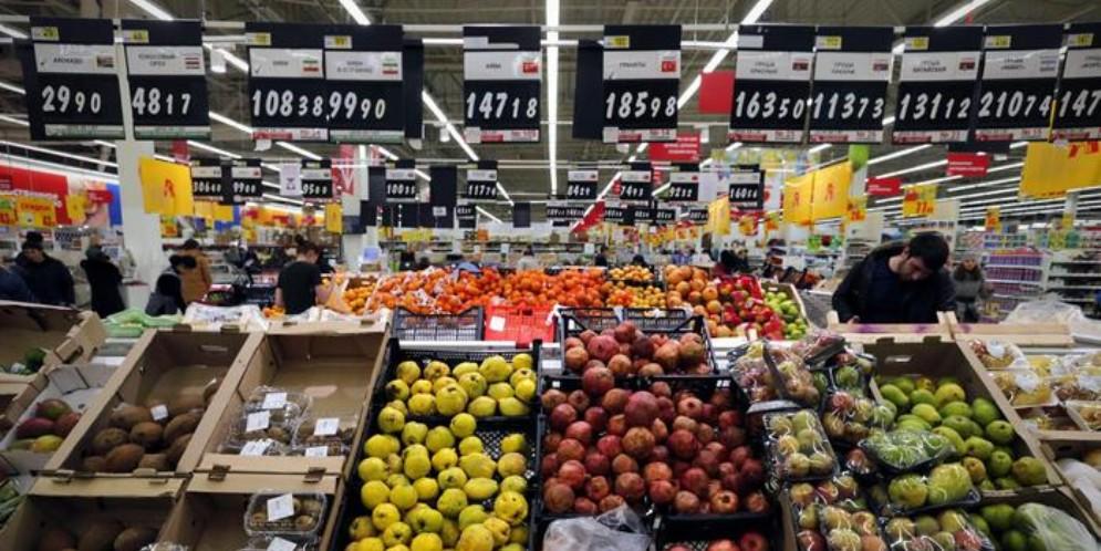 Sciopero supermercati, domani spesa a rischio in tutta Italia