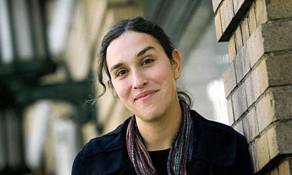La regista di «Suffragette» Sarah Gavron