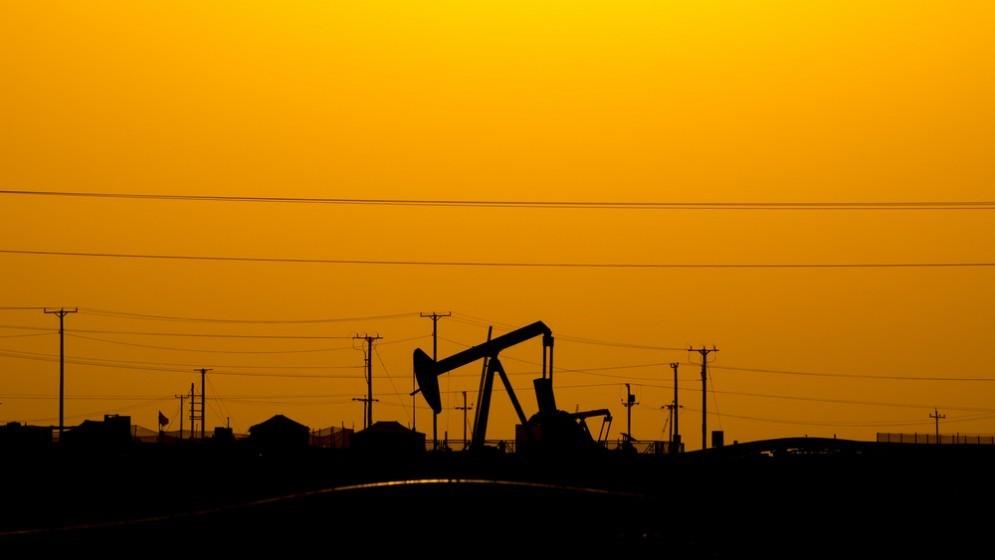 Patto Russia sul petrolio