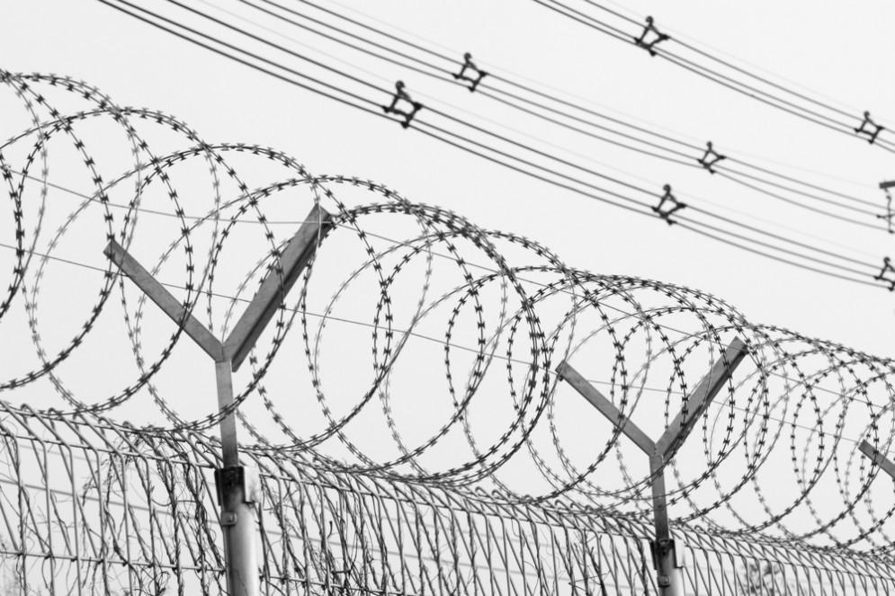 Operazione dei Carabinieri interrompe traffico droga e cellulari in carcere