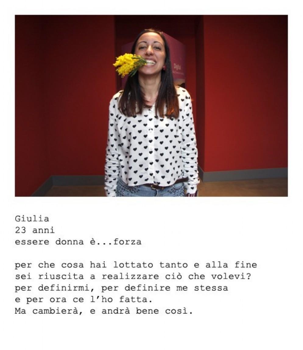 (© Diario di Torino)