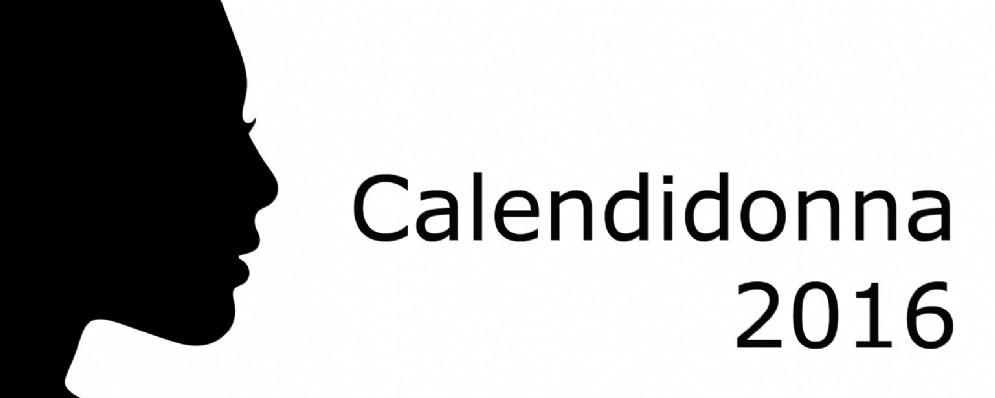 Ancora un appuntamento collaterale per Calendidonna